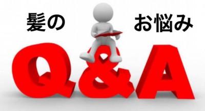 image2 - コピー (2)